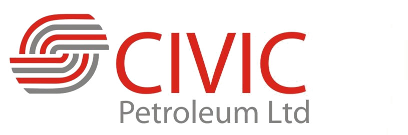 Civic Petroleum